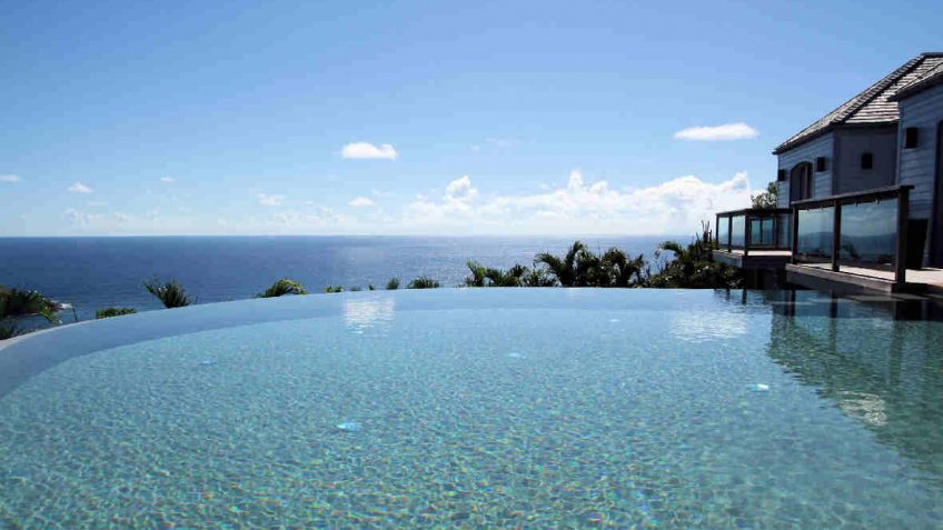 Exclusive Luxury Vacations