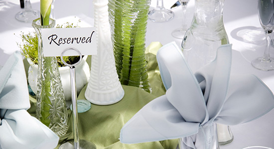 restaurant_reservation1